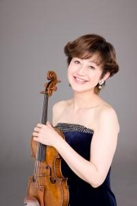 Ohtani Yasuko Navie1